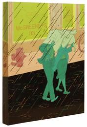 McSweeney's, Issue #35