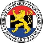 benelux-logo