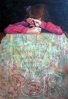 Laura Delgado, 'La Otra'