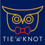 Tie the Knot website