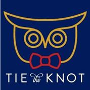 Tie the Knot website