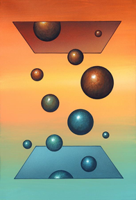 "Richard Bizley, ""Thermodynamics"""