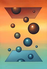 "Richard Bizley, ""Thermodynamics"""