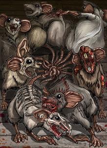 Art by Timo Grubing