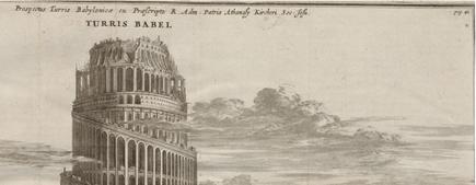 Turris Babel