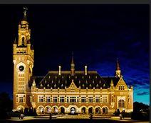 il-peace-palace